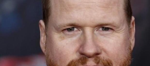 Joss Whedon, director de Avengers: Era de Ultron