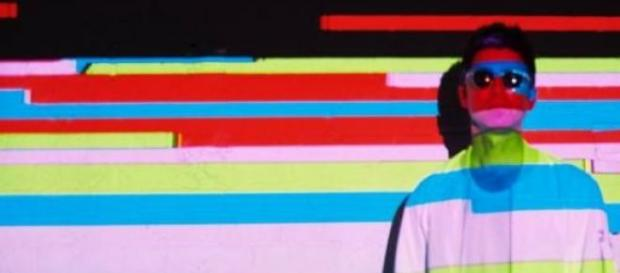 Noel Gallagher não poupa críticas a Zayn Malik