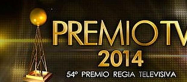 Premio regia televisiva 2015 vince Roberto Benigni
