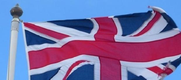 Regno Unito al voto per la sua integrità?