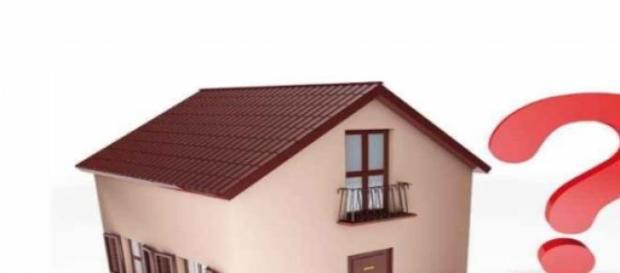 tasse sulla casa imu tasi tari