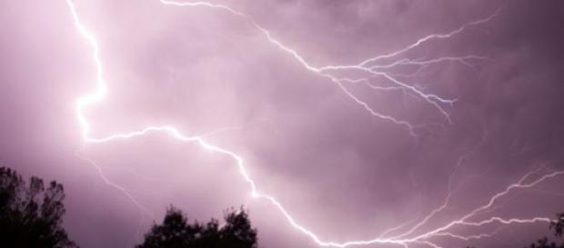 Warto na bieżąco śledzić alerty pogodowe