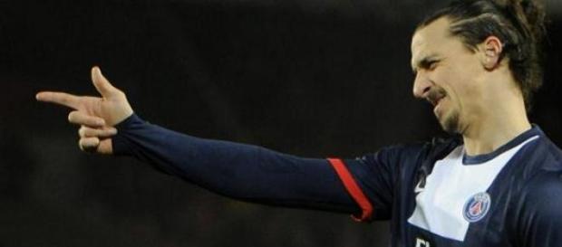 Zlatan ne mérite pas sa nomination