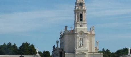 Ano trágico para os peregrinos a Fátima.