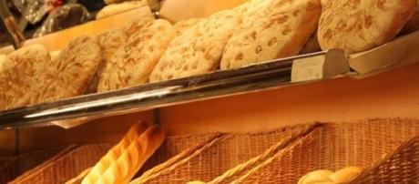 Il pane italiano al centro delle polemiche