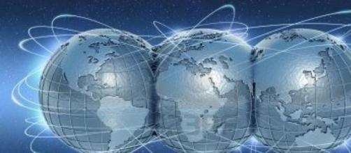 A economia no mundo globalizado