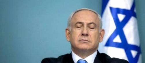 Benjamin Netanyahu, nuevamente Primer Ministro