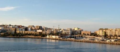Ceuta y su potencial como ciudad turística
