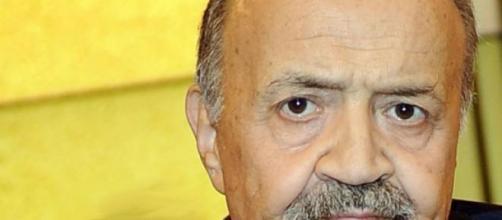 Maurizio Costanzo Show torna in tv dal 10 maggio