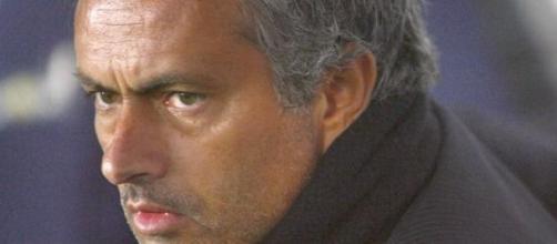 Mourinho em busca da primeira Champions no Chelsea