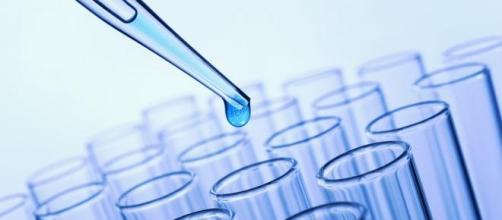 Nuovo test per individuare il cancro alle ovaie.