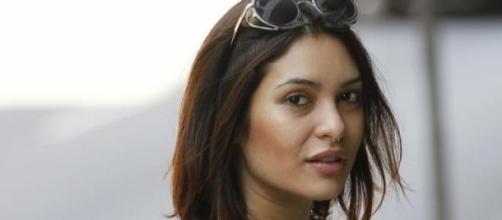 Pilar Moraga envuelta en polémicas en Twitter