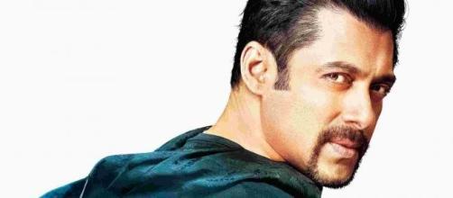 Salman Khan gets 5 yrs in jail and an interim bail