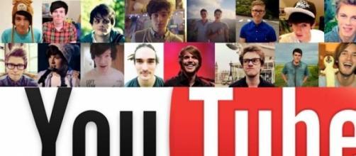 Ser 'youtuber' pasó de pasatiempo a profesión