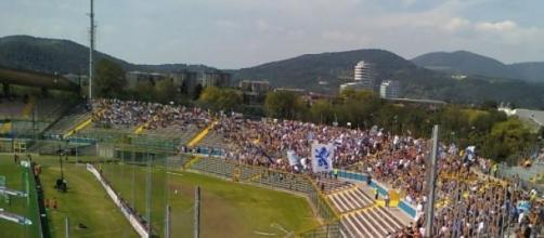 Serie B, 40^ turno: gare, pronostici e classifica.