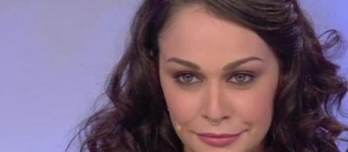 Uomini e donne: chi sarà la scelta di Valentina?