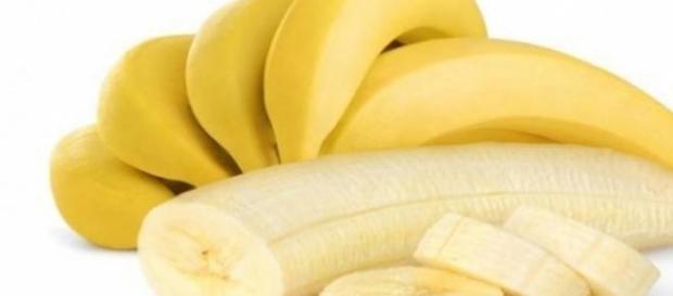 Beneficiile bananelor pentru organismul tău