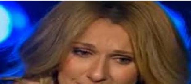 Celine Dion, un exemplu de loialitate
