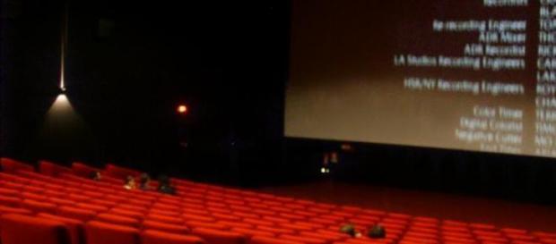 Cinco nuevas películas se estrenan en Buenos Aires