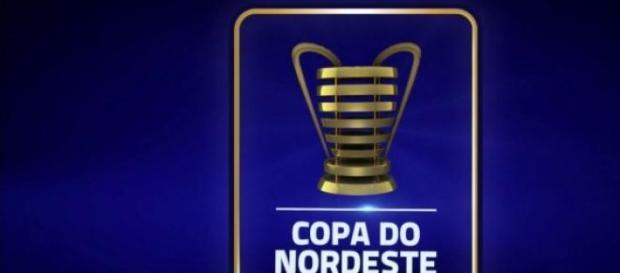Copa do Nordeste: a festa do futebol nordestino