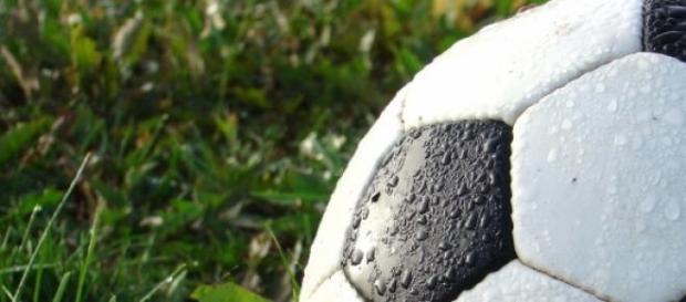Der HSV kämpft um das Überleben in der Bundesliga