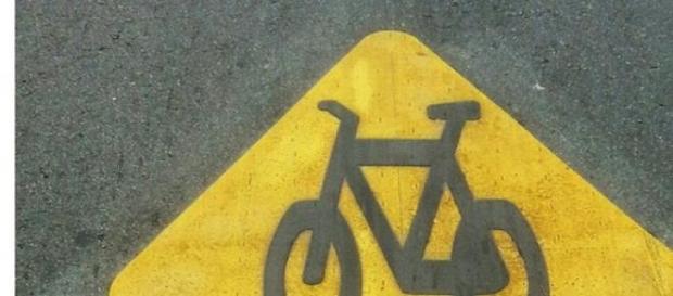 Las bici-sendas mejoran el tránsito general