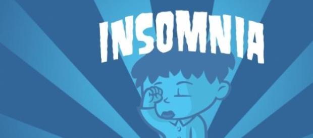 Tratează insomnia cu ajutorul plantelor medicinale