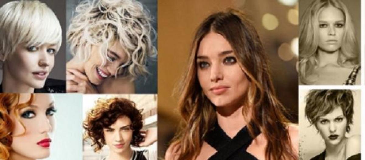 Tagli capelli 2015  le tendenze più seguite con foto 6357ca57e40e