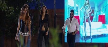 """Novedades de la gran final de """"Amor a prueba"""""""