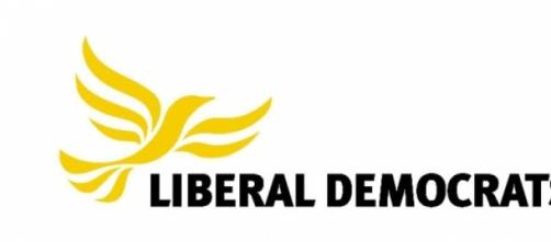 Besides seats, the Lib Dems also lose cash