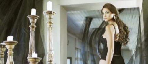 Camila y su belleza deslumbrante ya tienen 'dueño'