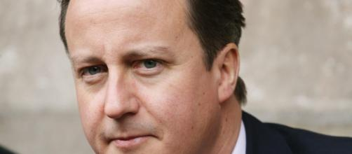 david cameron - elections - analyse