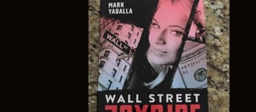 El 'mago' de Wall Street, Mark Yagalla