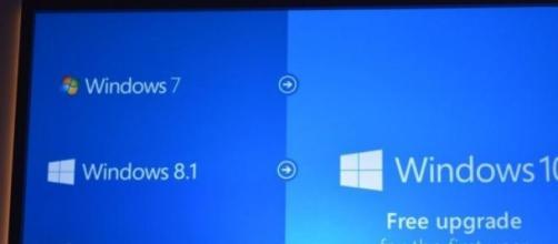 ¿Será Microsoft Windows 10 su última versión?