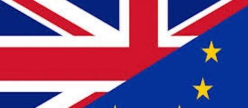 L'Union Européenne et les élections Britanniques