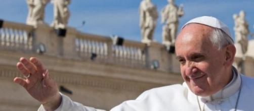 La Iglesia Católica pidió preparse espiritualmente