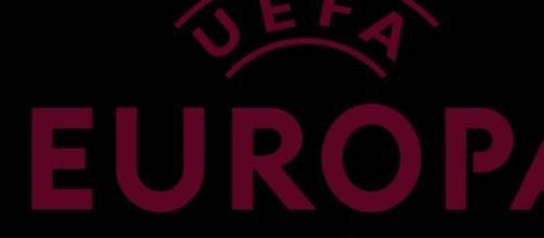 Liga Europa, a competitiva competição europeia.