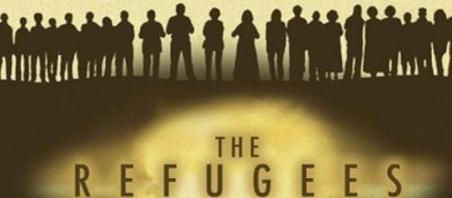 Refugiados amenaza el liderazgo de Supervivientes