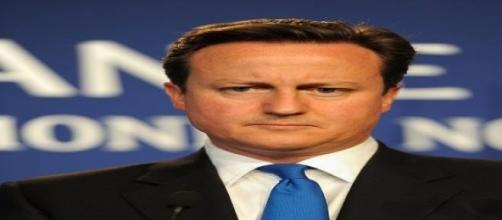 Regno Unito, Cameron ha battuto i sondaggi