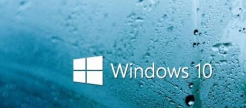Se ha sabido que Windows 10 sera la ultima version