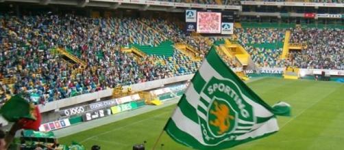 Sporting é um dos 10 clubes visados nos acordos