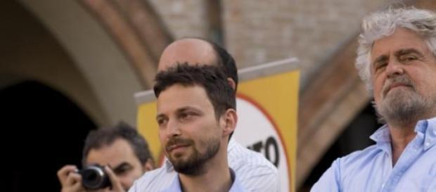 Beppe Grillo definisce stop ai vitalizi inghippo