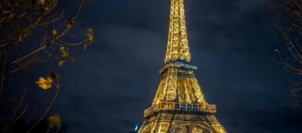 L'Oréal oferece vagas de estágio em Paris