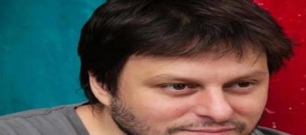 Leandro Santoro, radica kirchnerista