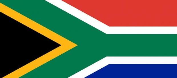 O caso aconteceu em Port Elizabeth, África do Sul.