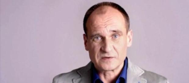 Paweł Kukiz pozywa Tomasza Sianeckiego