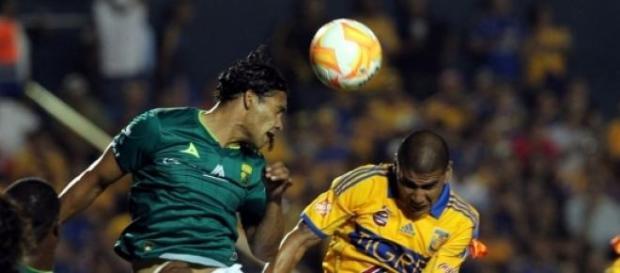 Termina la temporada regular en la Liga MX