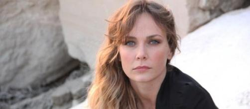 Don Matteo 10: Sara Zanier entra nel cast