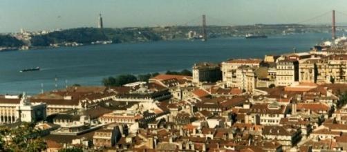 Em Julho de 2014 a Uber chegava a Lisboa.