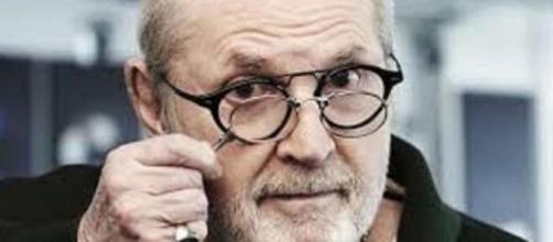 Jô Soares comenta morte de Mercedes